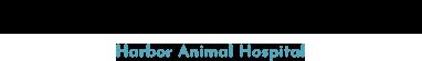 ハーバー動物病院(川野獣医科分院)